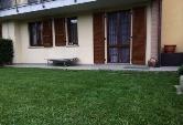Appartamento in vendita a Cassina de' Pecchi, 9999 locali, prezzo € 299.000 | Cambiocasa.it