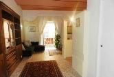 Appartamento in vendita a Tarquinia, 2 locali, prezzo € 135.000   Cambiocasa.it
