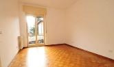 Appartamento in vendita a Cernobbio, 3 locali, prezzo € 220.000 | Cambiocasa.it