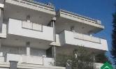 Appartamento in vendita a Cassina de' Pecchi, 3 locali, prezzo € 310.000 | Cambiocasa.it