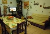 Villa a Schiera in vendita a Fiorenzuola d'Arda, 4 locali, prezzo € 180.000 | Cambiocasa.it