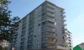 Appartamento in vendita a Torino, 3 locali, prezzo € 129.000   Cambiocasa.it