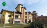 Attico / Mansarda in vendita a Cassina de' Pecchi, 4 locali, prezzo € 309.000 | Cambiocasa.it