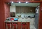 Appartamento in vendita a Vasto, 3 locali, prezzo € 105.000   Cambiocasa.it