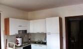 Appartamento in affitto a Grosseto, 4 locali, prezzo € 550   Cambiocasa.it