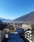 Appartamento in vendita a Tirano, 3 locali, prezzo € 90.000 | Cambiocasa.it