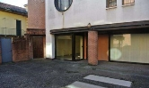 Negozio / Locale in vendita a Cassina de' Pecchi, 1 locali, prezzo € 79.000 | Cambiocasa.it