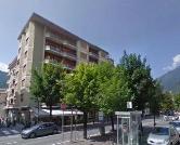 Attico / Mansarda in vendita a Tirano, 5 locali, prezzo € 150.000 | Cambiocasa.it