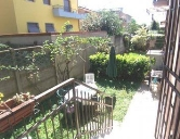 Appartamento in vendita a Cassina de' Pecchi, 3 locali, prezzo € 200.000 | Cambiocasa.it