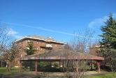 Appartamento in vendita a Cassina de' Pecchi, 4 locali, prezzo € 280.000 | Cambiocasa.it