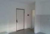 Appartamento in affitto a Grosseto, 2 locali, prezzo € 550   Cambiocasa.it