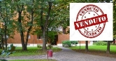 Appartamento in vendita a Cassina de' Pecchi, 3 locali, prezzo € 219.000 | Cambiocasa.it