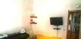 Appartamento in vendita a Salerno, 9999 locali, prezzo € 380.000 | Cambiocasa.it