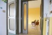 Appartamento in vendita a Casarza Ligure, 3 locali, prezzo € 200.000 | Cambiocasa.it