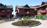 Appartamento in vendita a Certosa di Pavia, 2 locali, prezzo € 75.000 | Cambiocasa.it
