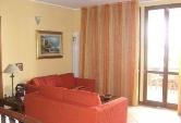 Appartamento in vendita a Certosa di Pavia, 3 locali, prezzo € 180.000 | Cambiocasa.it