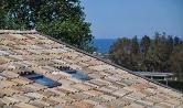Appartamento in vendita a Vasto, 9999 locali, prezzo € 340.000 | Cambiocasa.it