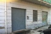 Negozio / Locale in vendita a Messina, 2 locali, prezzo € 78.000 | Cambiocasa.it