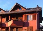 Appartamento in vendita a Certosa di Pavia, 3 locali, prezzo € 160.000 | Cambiocasa.it