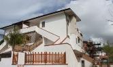 Appartamento in vendita a Scalea, 4 locali, prezzo € 55.000 | Cambiocasa.it