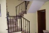 Appartamento in vendita a Cerveteri, 4 locali, prezzo € 178.000 | Cambiocasa.it