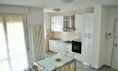 Appartamento in vendita a Quarrata, 3 locali, prezzo € 160.000 | Cambiocasa.it
