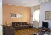 Appartamento in vendita a Cogliate, 3 locali, prezzo € 138.000 | Cambiocasa.it
