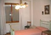 Appartamento in vendita a Terni, 5 locali, prezzo € 116.000 | Cambiocasa.it