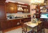 Appartamento in vendita a Baranzate, 2 locali, prezzo € 130.000 | Cambiocasa.it