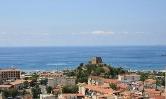 Appartamento in vendita a Scalea, 3 locali, prezzo € 70.000 | Cambiocasa.it