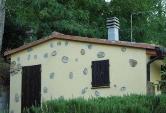 Rustico / Casale in vendita a Guardistallo, 3 locali, prezzo € 120.000 | Cambiocasa.it