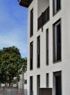 Appartamento in vendita a Carate Brianza, 3 locali, prezzo € 285.000 | Cambiocasa.it
