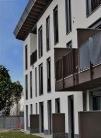 Appartamento in vendita a Carate Brianza, 3 locali, prezzo € 206.000 | Cambiocasa.it