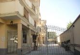 Appartamento in vendita a Trentola-Ducenta, 5 locali,  | Cambiocasa.it