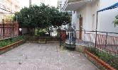Appartamento in vendita a Scalea, 4 locali, prezzo € 83.000 | Cambio Casa.it
