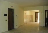 Appartamento in vendita a Trentola-Ducenta, 5 locali, prezzo € 200.000 | Cambiocasa.it