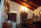 Appartamento in vendita a Morolo, 3 locali, prezzo € 49.000 | Cambiocasa.it
