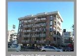 Negozio / Locale in vendita a Bari, 1 locali, prezzo € 3.970.000 | Cambiocasa.it