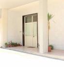 Negozio / Locale in vendita a Altamura, 3 locali, prezzo € 98.000 | Cambiocasa.it