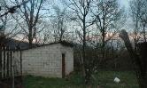 Rustico / Casale in vendita a Morolo, 3 locali, prezzo € 10.000 | Cambiocasa.it