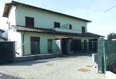 Villa in vendita a Robbio, 5 locali, prezzo € 162.000 | Cambiocasa.it