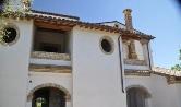 Appartamento in vendita a Vasto, 9999 locali, prezzo € 187.500 | Cambiocasa.it
