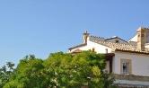 Appartamento in vendita a Vasto, 9999 locali, prezzo € 260.000 | Cambiocasa.it