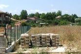 Villa a Schiera in vendita a Bracciano, 9999 locali, prezzo € 106.000 | Cambiocasa.it
