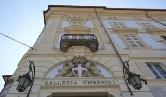 Appartamento in vendita a Torino, 3 locali, prezzo € 295.000   Cambiocasa.it