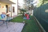 Appartamento in vendita a Muggiò, 2 locali, prezzo € 147.000   Cambiocasa.it