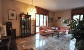 Appartamento in vendita a Muggiò, 3 locali, prezzo € 220.000   Cambiocasa.it