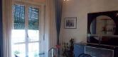 Appartamento in vendita a Terni, 4 locali, prezzo € 110.000   Cambiocasa.it