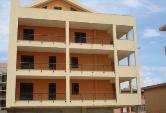 Appartamento in vendita a Messina, 3 locali, prezzo € 115.000 | Cambiocasa.it