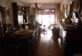 Appartamento in vendita a Cassino, 5 locali, prezzo € 218.000 | Cambiocasa.it